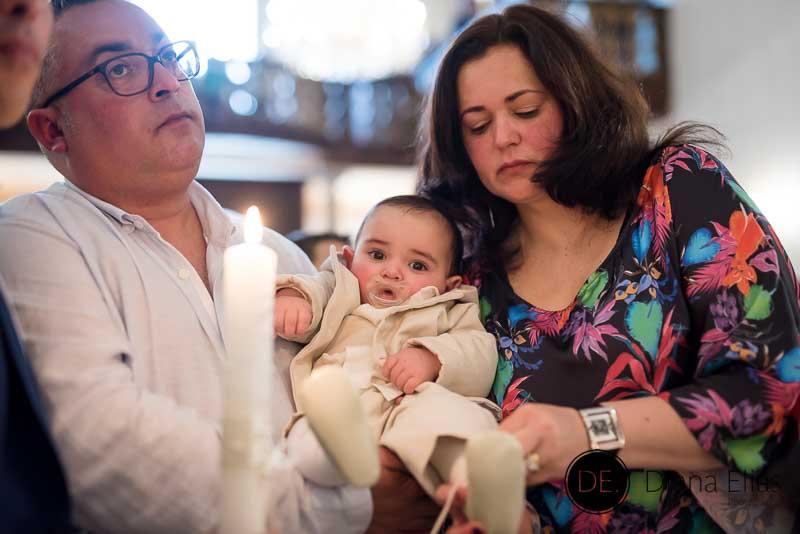 Batizado Miguel_0353