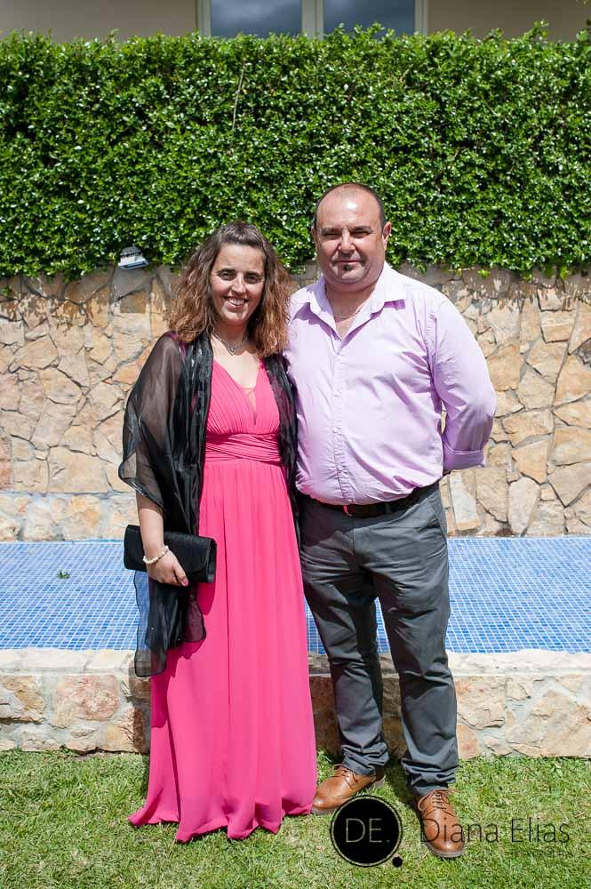 Casamento Sandra & Elson_01655
