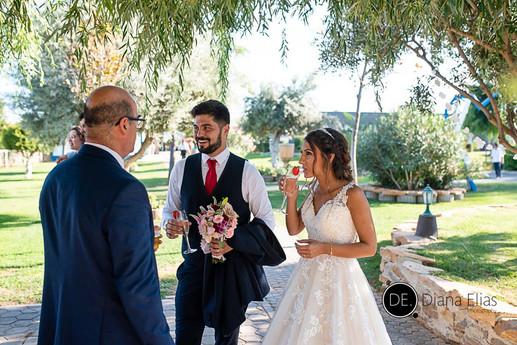 Casamento_S+F_00744.jpg