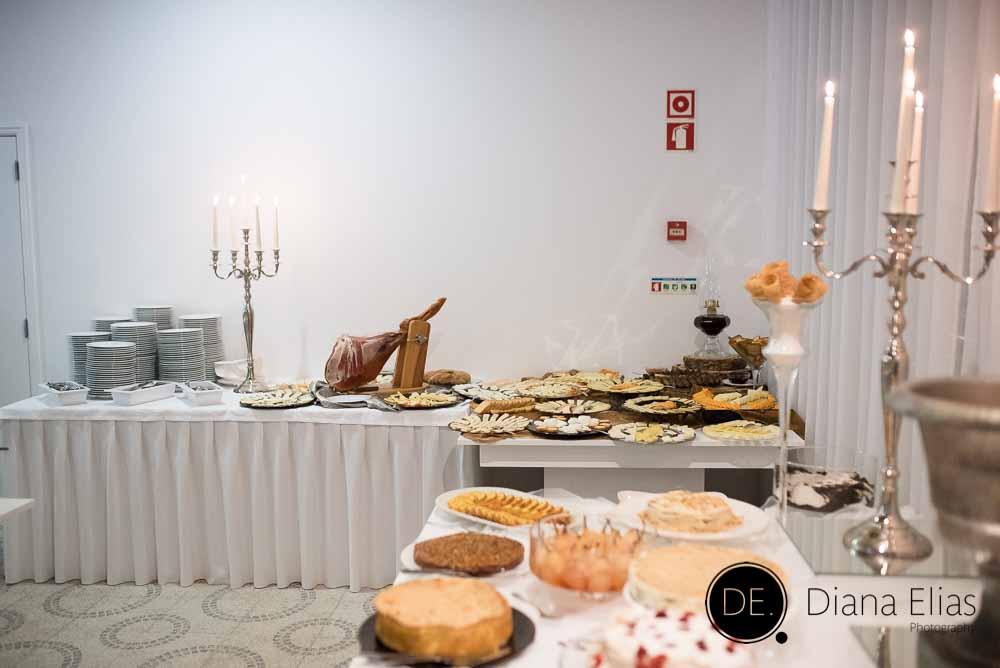 Casamento Sandra & Elson_01450