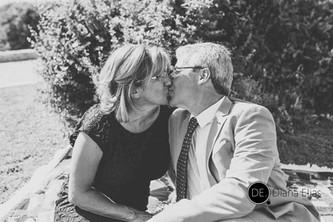 Casamento J&J_00821.jpg