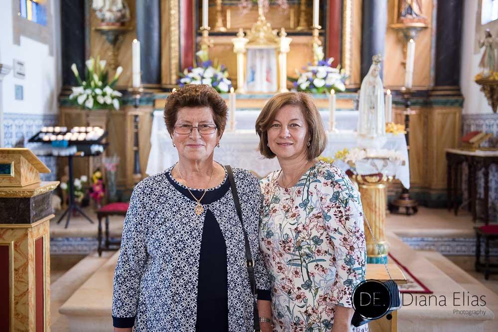 Batizado Matilde_0289