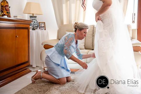 Casamento Joana e Miguel_00206.jpg