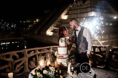 Casamento Joana e Miguel_02145.jpg