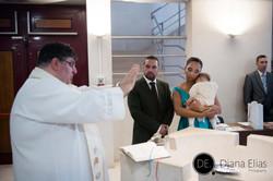Batizado_MFrancisca_00414