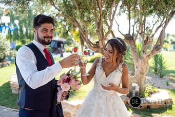 Casamento_S+F_00741.jpg