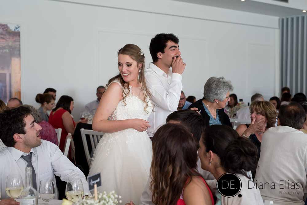 Casamento Sandra & Elson_00507