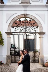 Casamento Maria e Bruno_00982.jpg