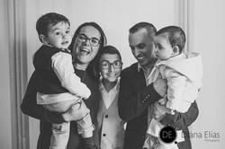 Batizado Miguel_0206