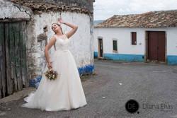 Casamento Sandra & Elson_00199