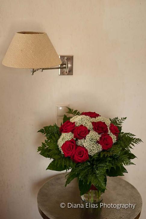 Casamento_Maria e Bruno_00014.jpg