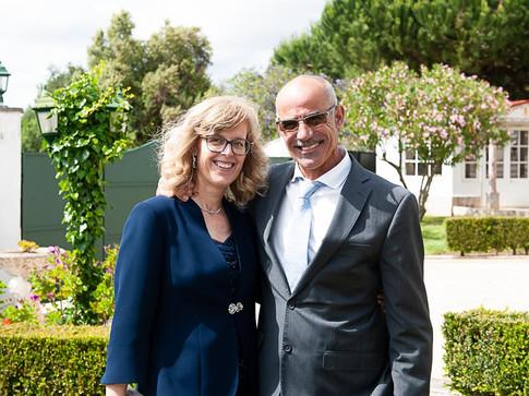 Paula & Tiago_00978.jpg
