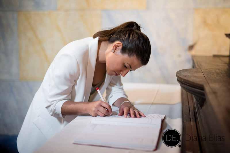 Batizado Francisca_0184