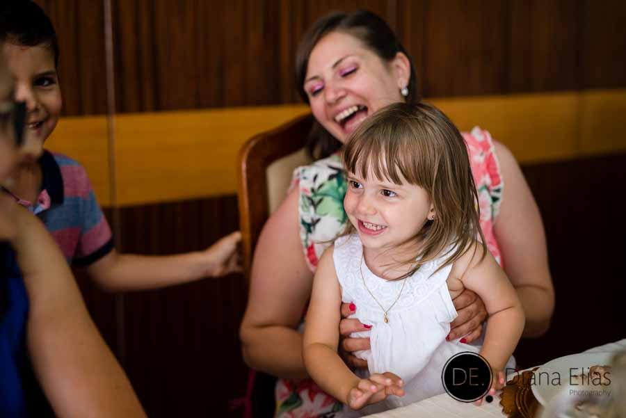Batizado Matilde_0437
