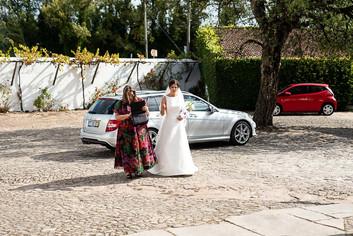 Casamento Maria e Bruno_00419.jpg