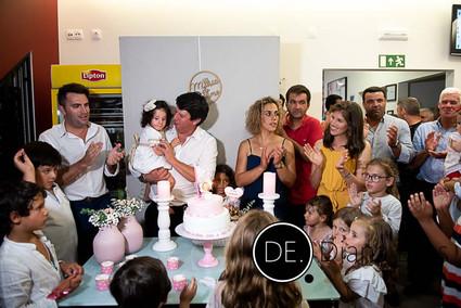 Batizado Maria do Carmo_0598.jpg