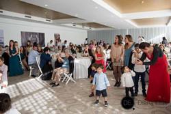 Casamento Sandra & Elson_01302