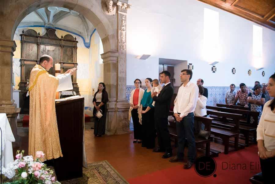 Batizado Clara_0213