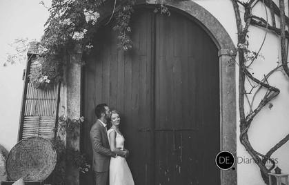 Casamento G&T_00980.jpg