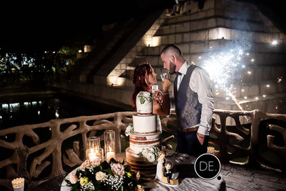 Casamento Joana e Miguel_02144.jpg