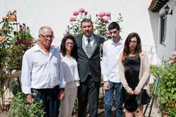 Casamento Sandra & Elson_01577