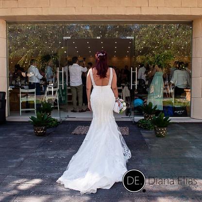 Casamento Joana e Miguel_01195.jpg