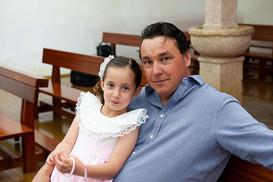 Batizado_Tomás_00144.jpg