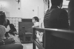Batizado_Estevão_0205