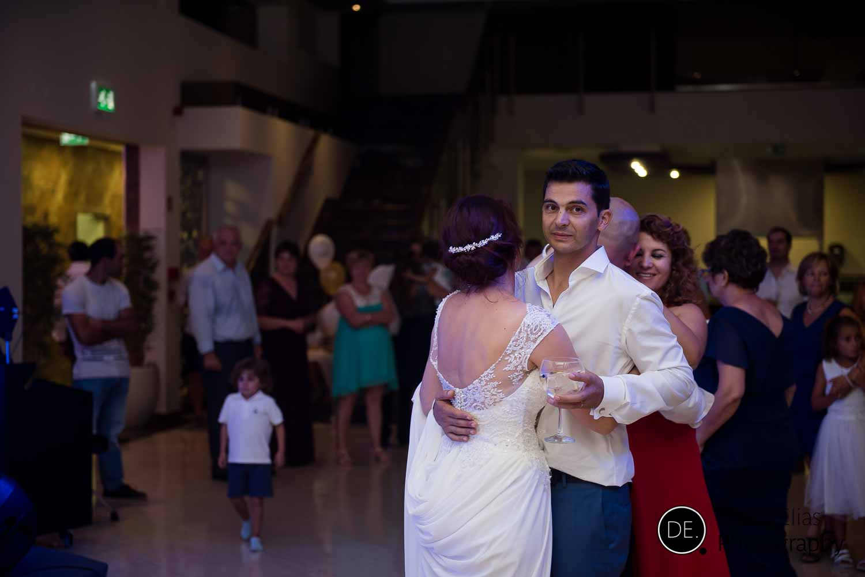 Diana&Ruben_01898