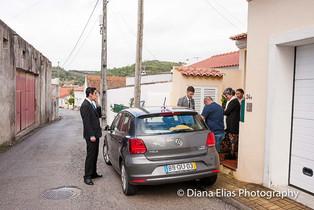 Casamento Cátia e Joel_00276.jpg