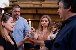 Batizado Sofia_0102