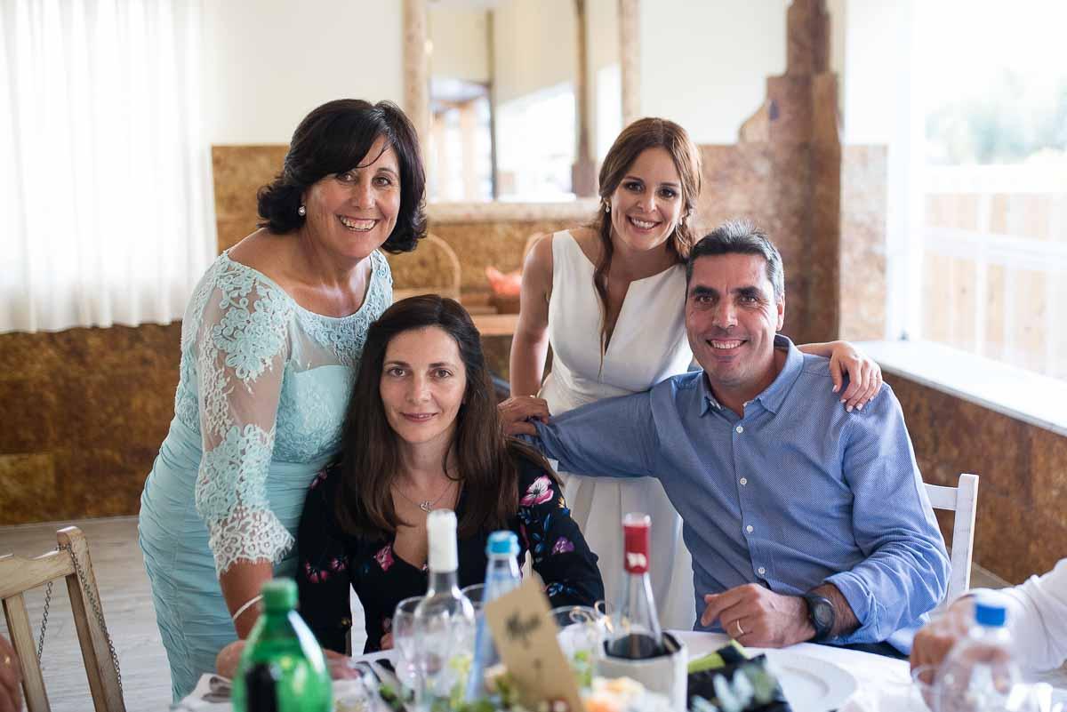 Joana&Vasco_01555