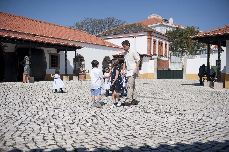Batizado_Estevão_0371