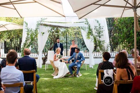 Casamento G&T_00327.jpg