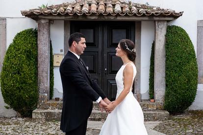 Casamento Maria e Bruno_00968.jpg