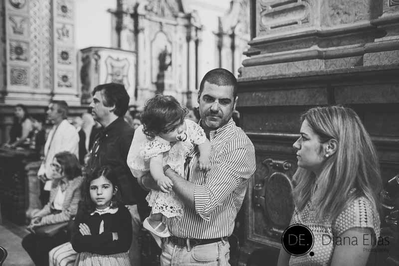 Batizado Sofia_0063