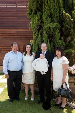 Batizado Matilde_0447