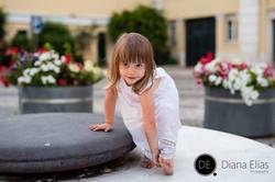 Batizado Matilde_0661