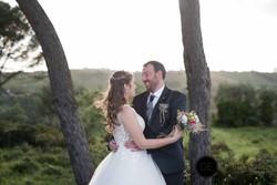 Casamento Sandra & Elson_00544
