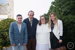 Casamento_J&E_0184