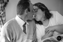 Casamento_J&E_0335