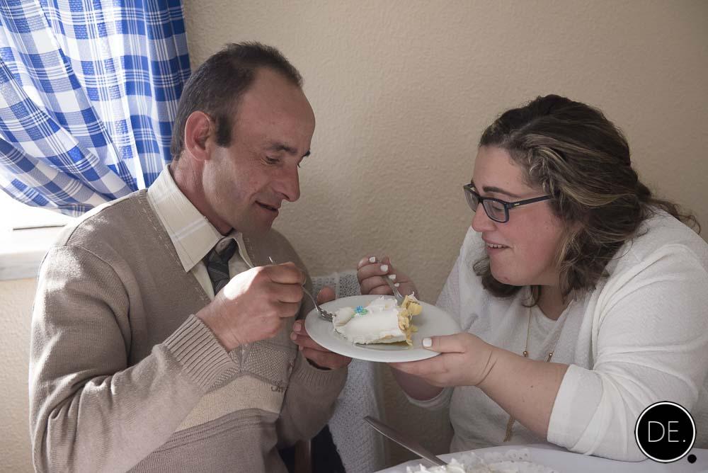 Casamento_J&E_0429