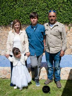Casamento Sandra & Elson_01693