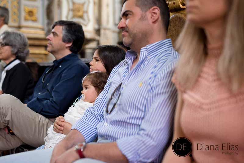 Batizado Sofia_0463