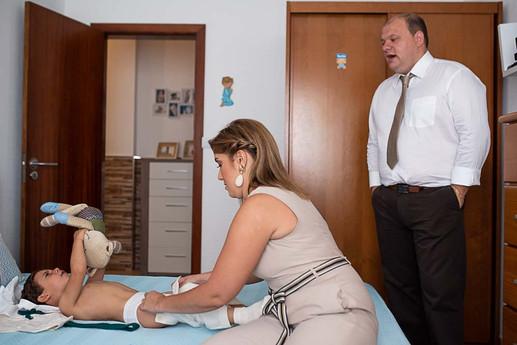 Batizado_Tomás_00035.jpg