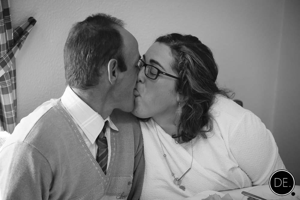 Casamento_J&E_0339