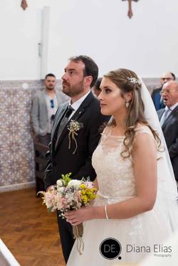 Casamento Sandra & Elson_00291