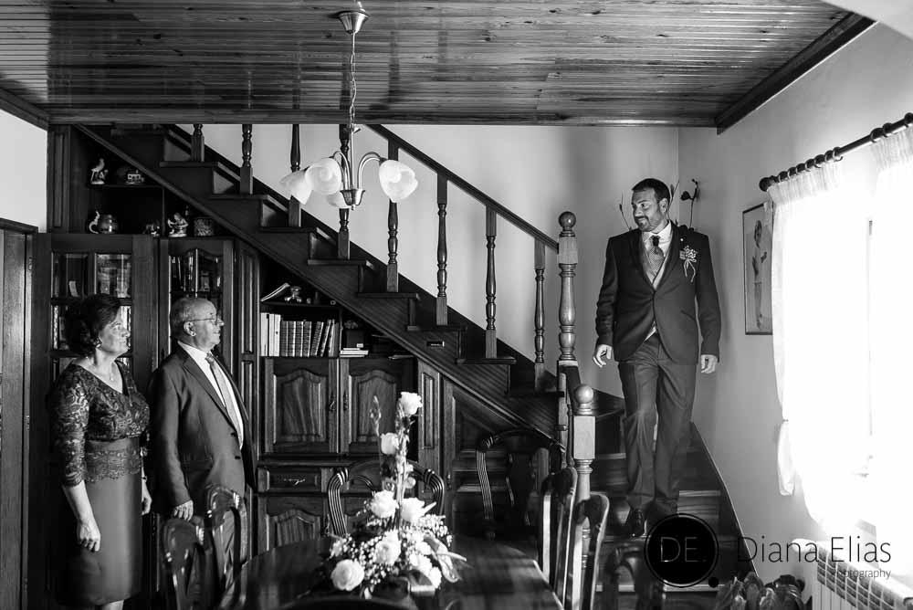 Casamento Sandra & Elson_00902