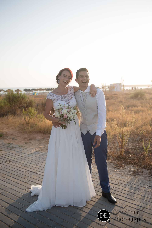 Diana&Ruben_01432