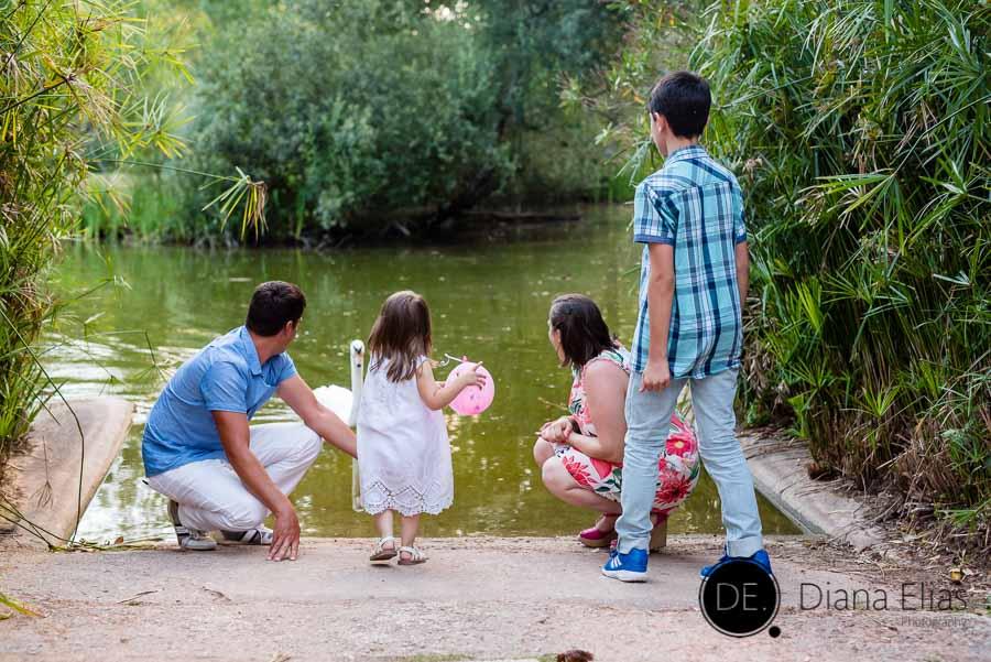 Batizado Matilde_0589